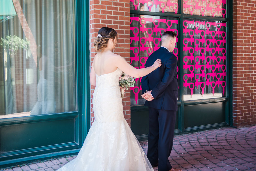 JILLSTUDIO_SKY_ArmorySyracuse_Wedding_Rochester_NY_Photographer_DSC_2181.jpg