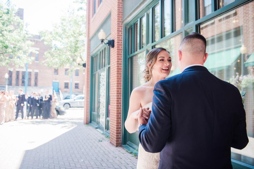 JILLSTUDIO_SKY_ArmorySyracuse_Wedding_Rochester_NY_Photographer_DSC_2201.jpg
