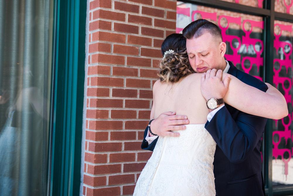 JILLSTUDIO_SKY_ArmorySyracuse_Wedding_Rochester_NY_Photographer_DSC_2194.jpg