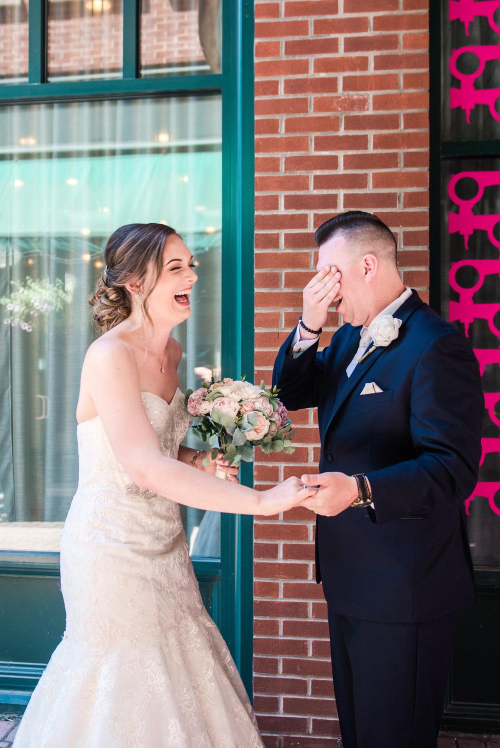 JILLSTUDIO_SKY_ArmorySyracuse_Wedding_Rochester_NY_Photographer_DSC_2202.jpg