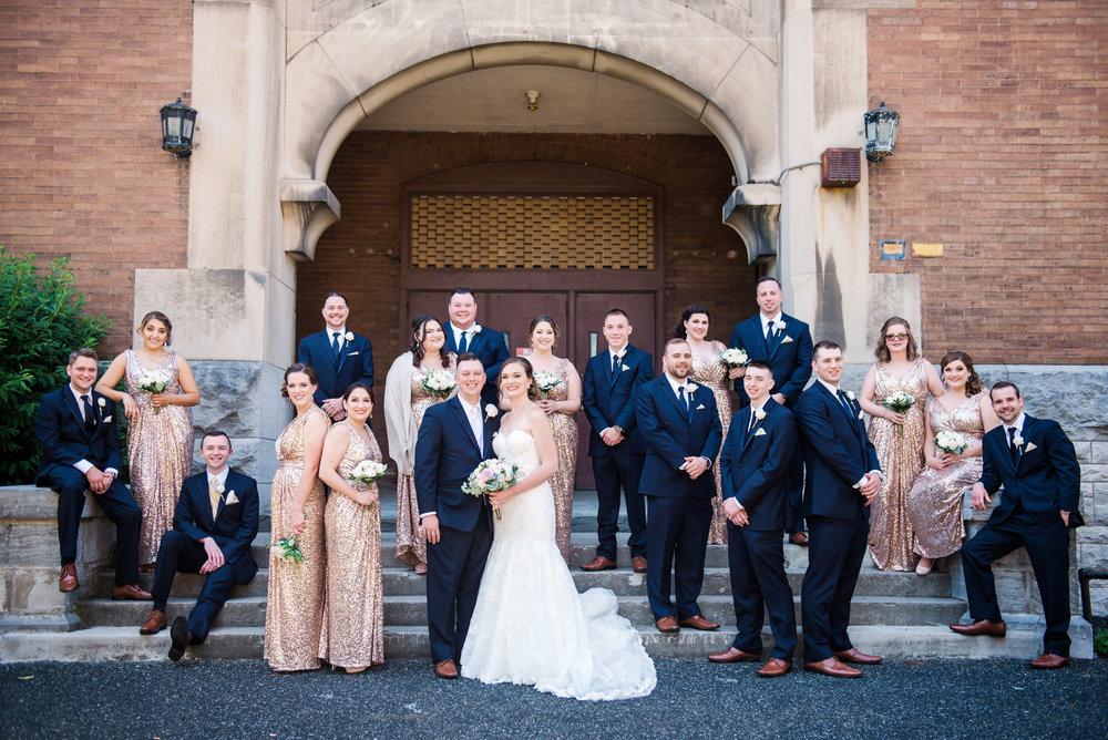 JILLSTUDIO_SKY_ArmorySyracuse_Wedding_Rochester_NY_Photographer_DSC_2215.jpg