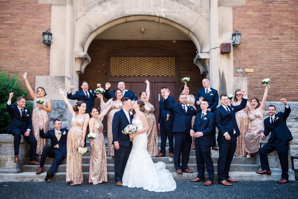 JILLSTUDIO_SKY_ArmorySyracuse_Wedding_Rochester_NY_Photographer_DSC_2219.jpg