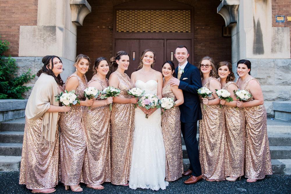 JILLSTUDIO_SKY_ArmorySyracuse_Wedding_Rochester_NY_Photographer_DSC_2234.jpg