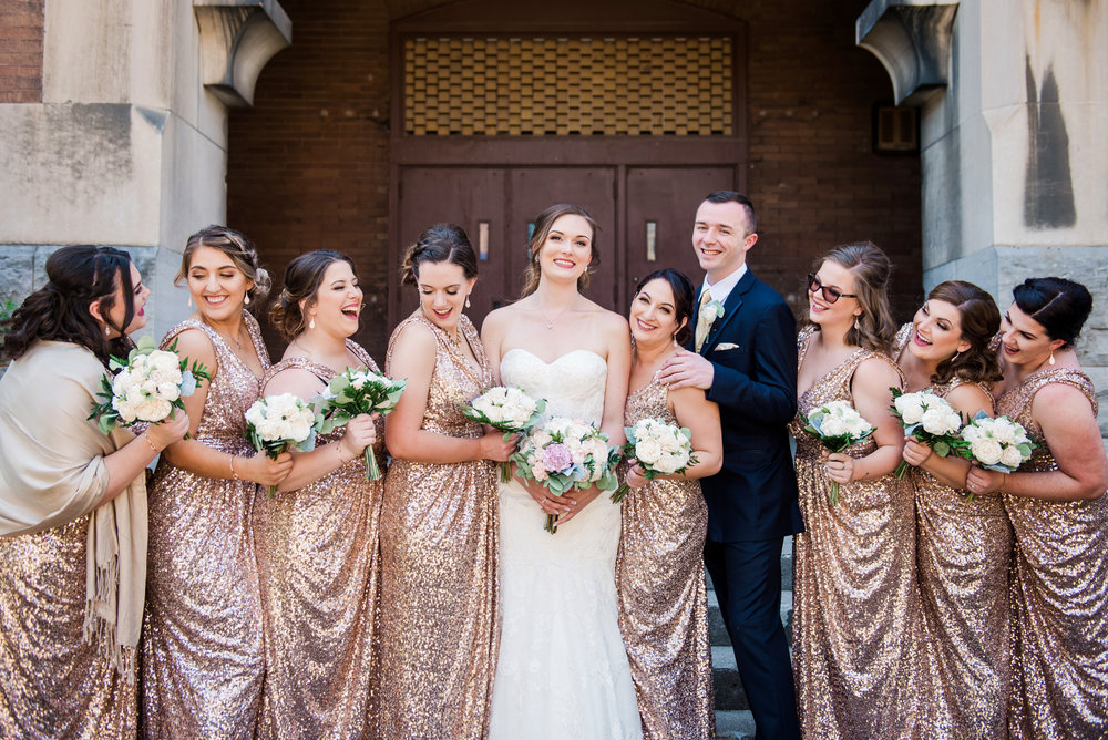 JILLSTUDIO_SKY_ArmorySyracuse_Wedding_Rochester_NY_Photographer_DSC_2238.jpg