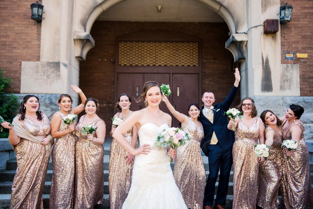 JILLSTUDIO_SKY_ArmorySyracuse_Wedding_Rochester_NY_Photographer_DSC_2249.jpg