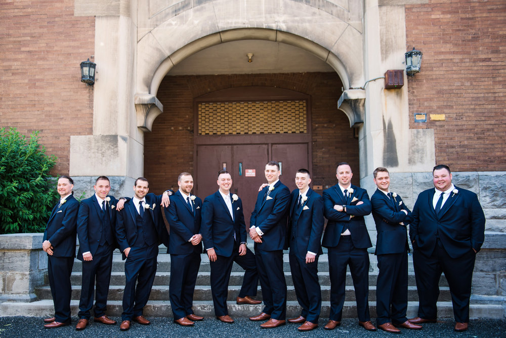 JILLSTUDIO_SKY_ArmorySyracuse_Wedding_Rochester_NY_Photographer_DSC_2254.jpg