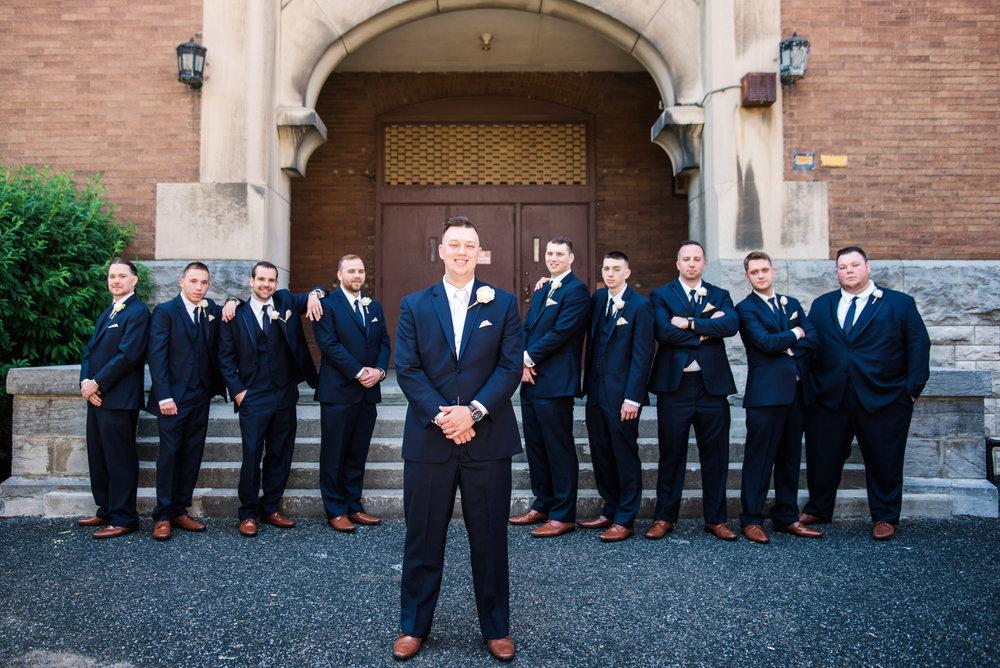 JILLSTUDIO_SKY_ArmorySyracuse_Wedding_Rochester_NY_Photographer_DSC_2259.jpg