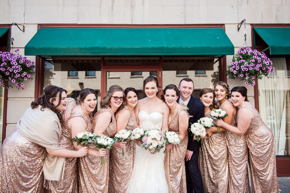 JILLSTUDIO_SKY_ArmorySyracuse_Wedding_Rochester_NY_Photographer_DSC_2275.jpg