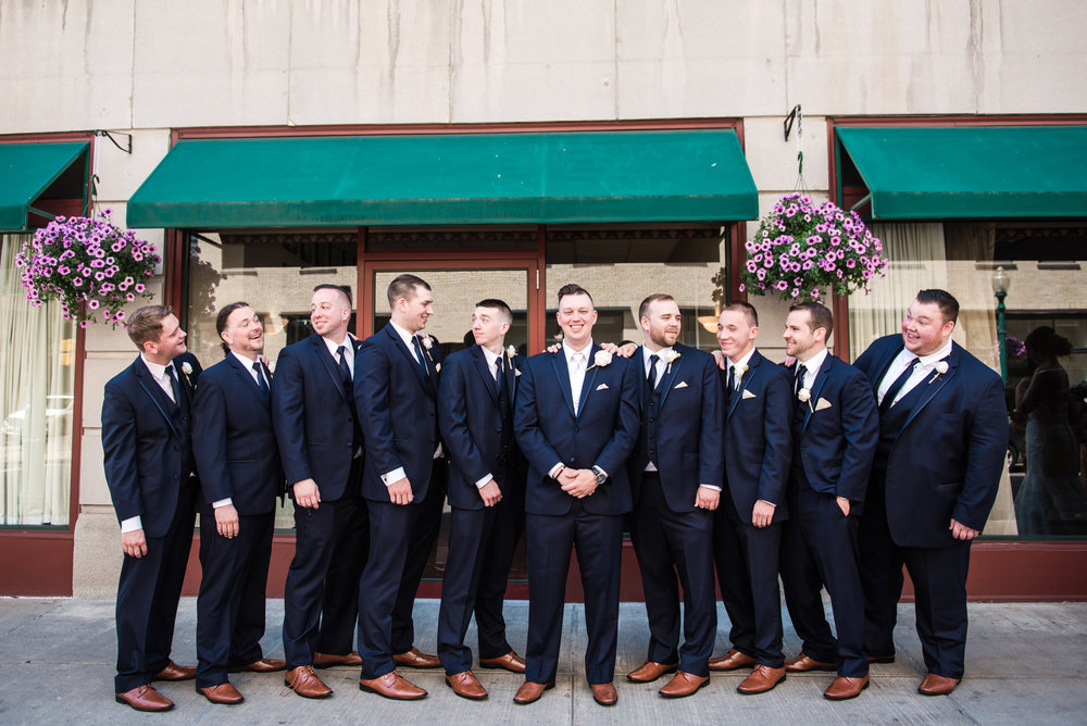 JILLSTUDIO_SKY_ArmorySyracuse_Wedding_Rochester_NY_Photographer_DSC_2285.jpg