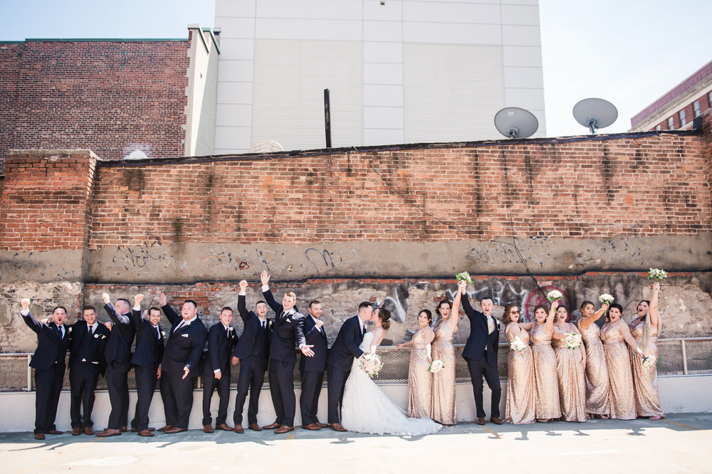 JILLSTUDIO_SKY_ArmorySyracuse_Wedding_Rochester_NY_Photographer_DSC_2308.jpg