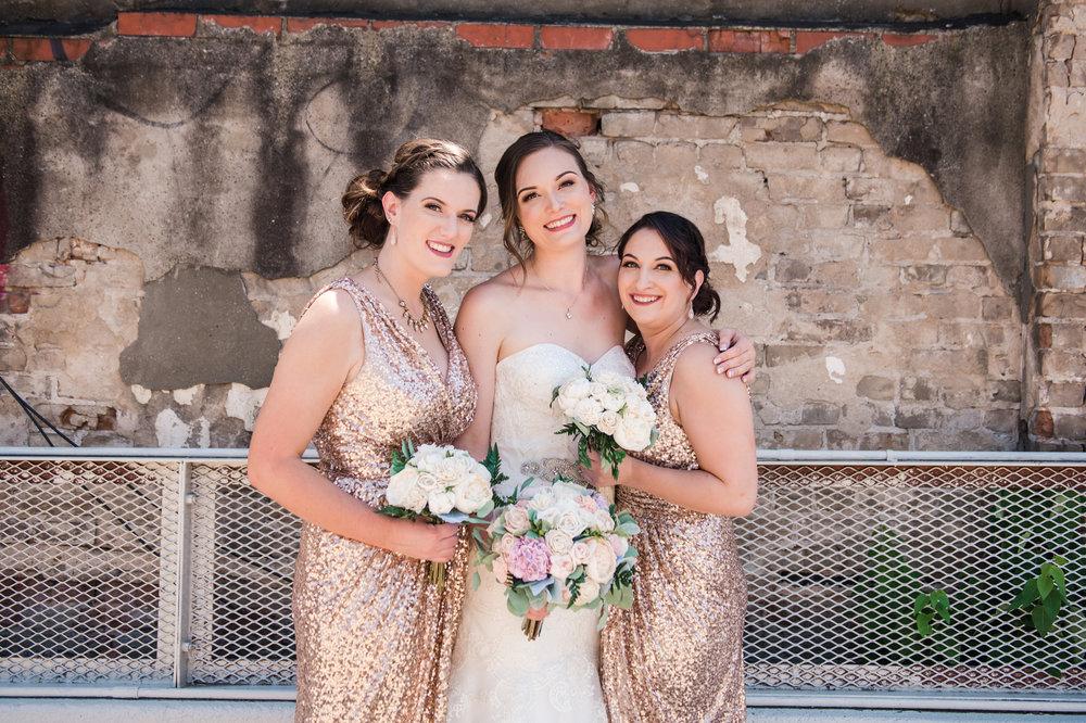 JILLSTUDIO_SKY_ArmorySyracuse_Wedding_Rochester_NY_Photographer_DSC_2317.jpg