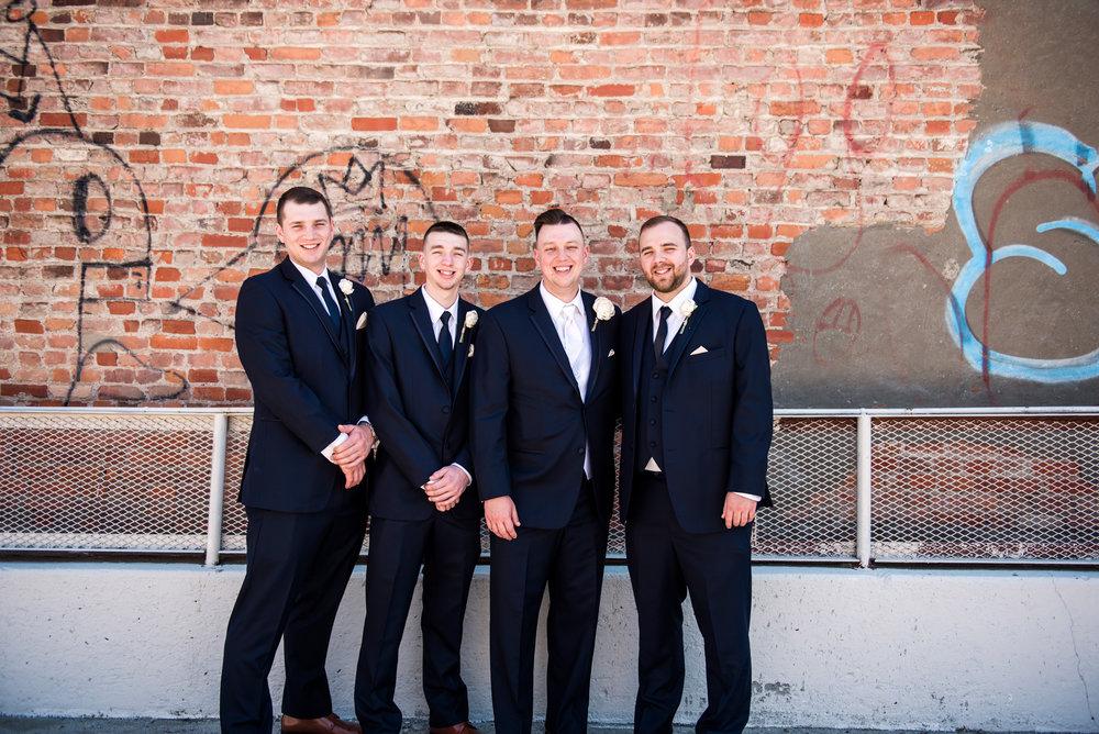 JILLSTUDIO_SKY_ArmorySyracuse_Wedding_Rochester_NY_Photographer_DSC_2340.jpg