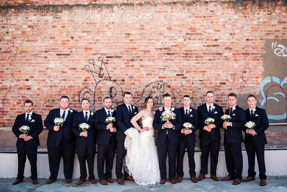 JILLSTUDIO_SKY_ArmorySyracuse_Wedding_Rochester_NY_Photographer_DSC_2377.jpg