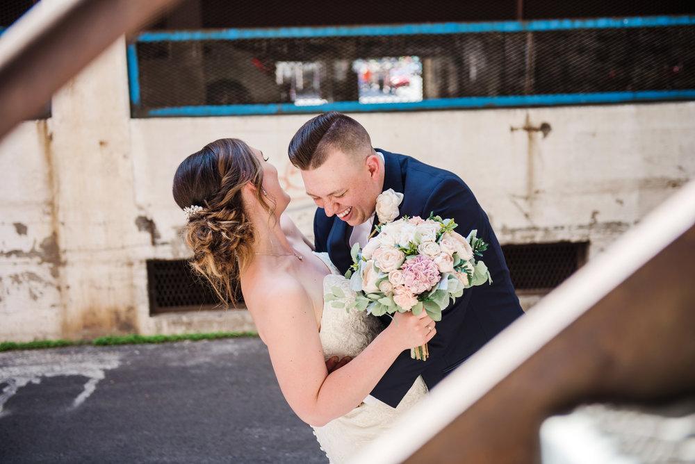 JILLSTUDIO_SKY_ArmorySyracuse_Wedding_Rochester_NY_Photographer_DSC_2420.jpg