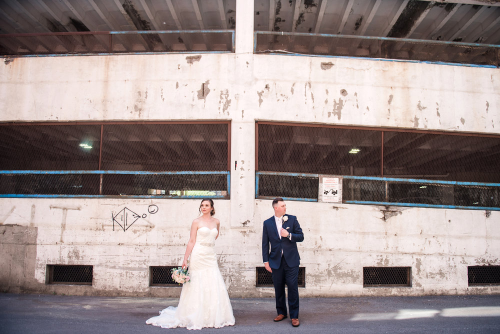 JILLSTUDIO_SKY_ArmorySyracuse_Wedding_Rochester_NY_Photographer_DSC_2428.jpg