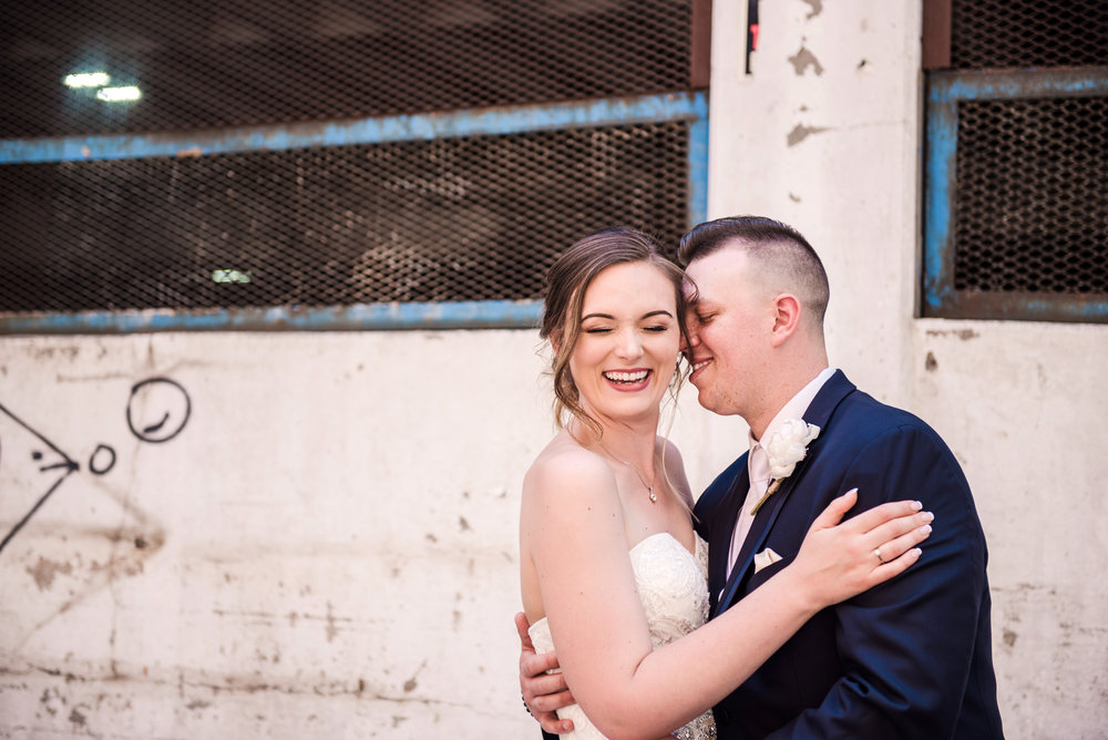 JILLSTUDIO_SKY_ArmorySyracuse_Wedding_Rochester_NY_Photographer_DSC_2438.jpg