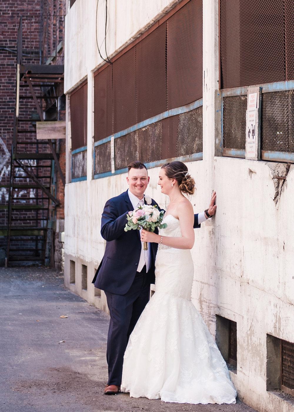 JILLSTUDIO_SKY_ArmorySyracuse_Wedding_Rochester_NY_Photographer_DSC_2458.jpg