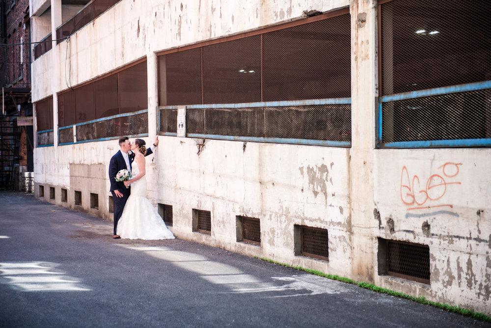 JILLSTUDIO_SKY_ArmorySyracuse_Wedding_Rochester_NY_Photographer_DSC_2455.jpg
