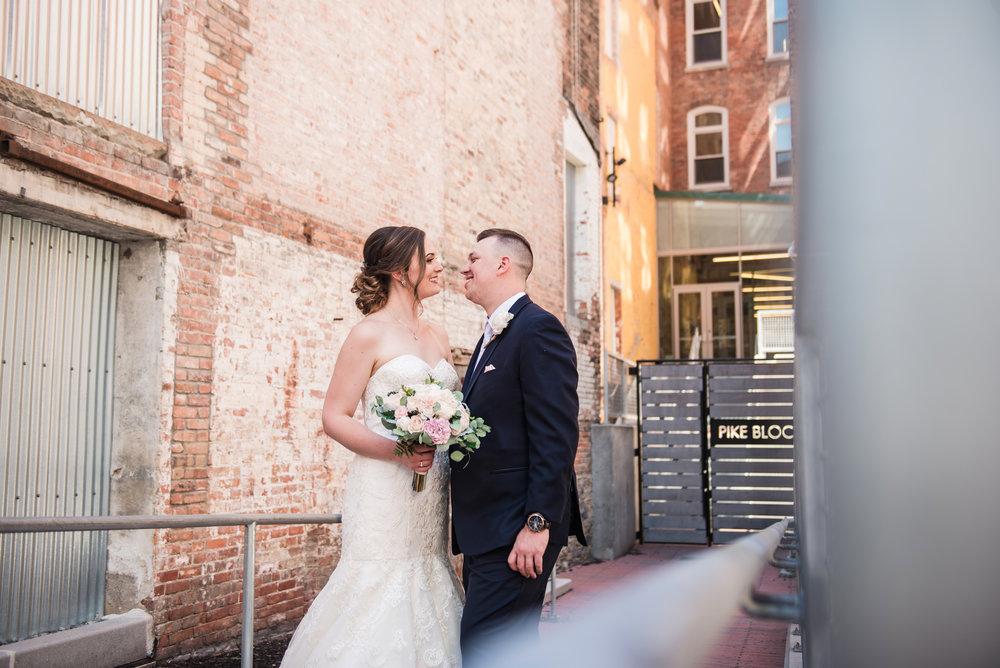 JILLSTUDIO_SKY_ArmorySyracuse_Wedding_Rochester_NY_Photographer_DSC_2475.jpg