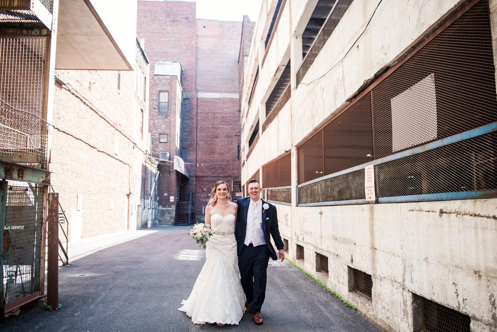 JILLSTUDIO_SKY_ArmorySyracuse_Wedding_Rochester_NY_Photographer_DSC_2474.jpg