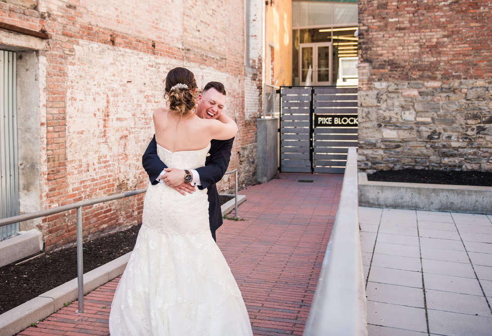 JILLSTUDIO_SKY_ArmorySyracuse_Wedding_Rochester_NY_Photographer_DSC_2486.jpg