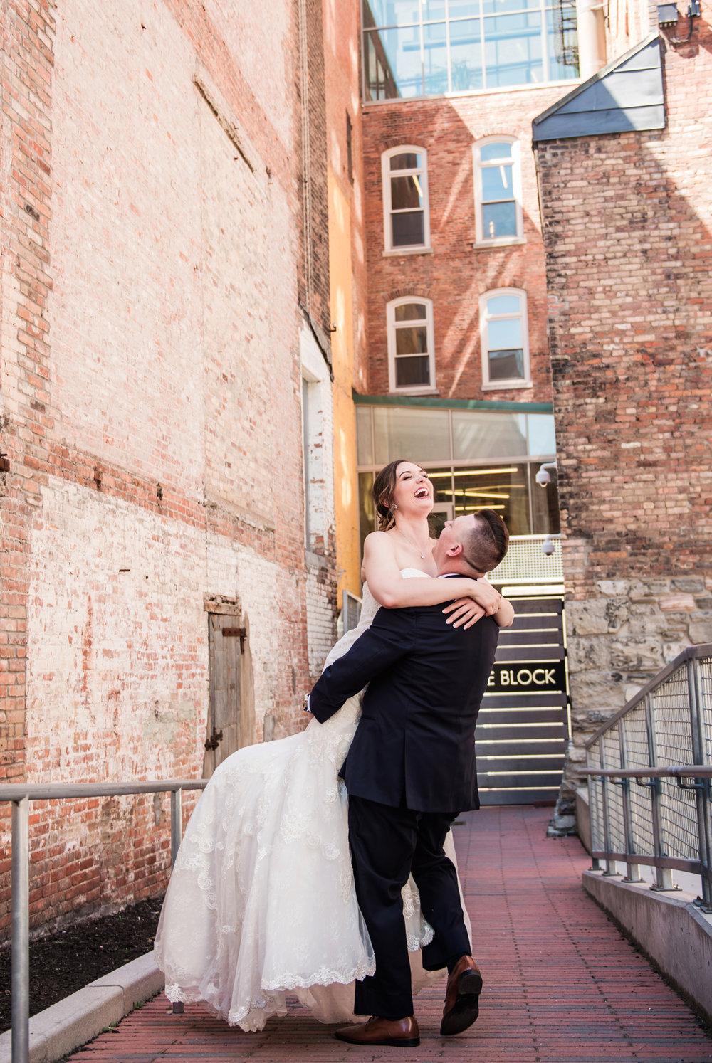 JILLSTUDIO_SKY_ArmorySyracuse_Wedding_Rochester_NY_Photographer_DSC_2490.jpg