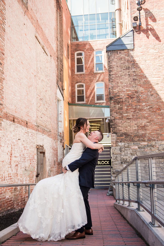 JILLSTUDIO_SKY_ArmorySyracuse_Wedding_Rochester_NY_Photographer_DSC_2491.jpg