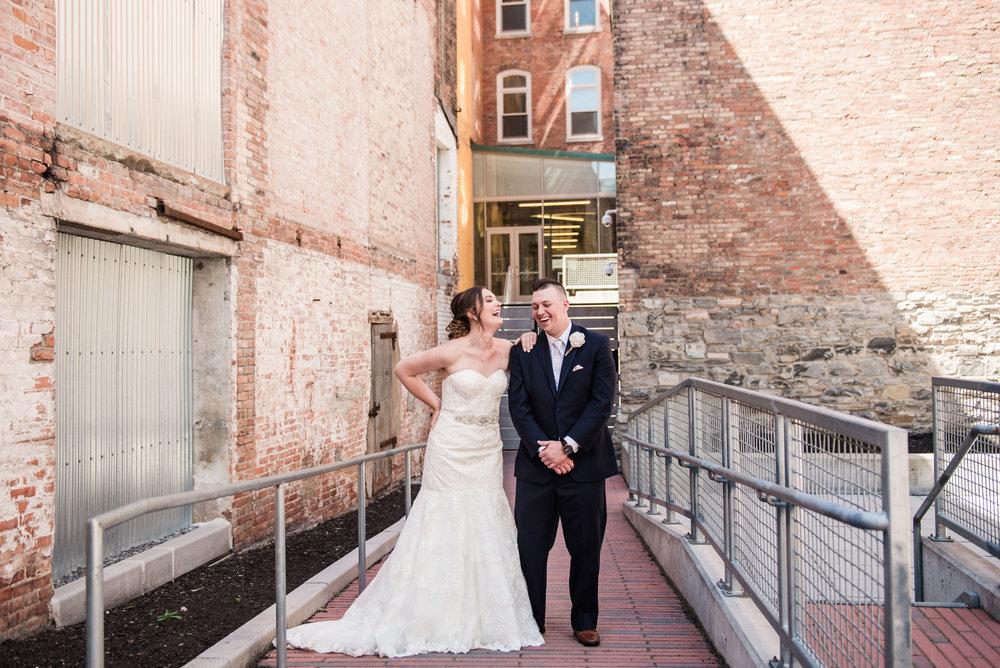JILLSTUDIO_SKY_ArmorySyracuse_Wedding_Rochester_NY_Photographer_DSC_2499.jpg
