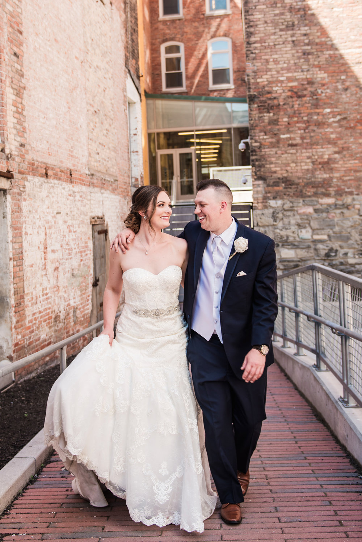 JILLSTUDIO_SKY_ArmorySyracuse_Wedding_Rochester_NY_Photographer_DSC_2503.jpg