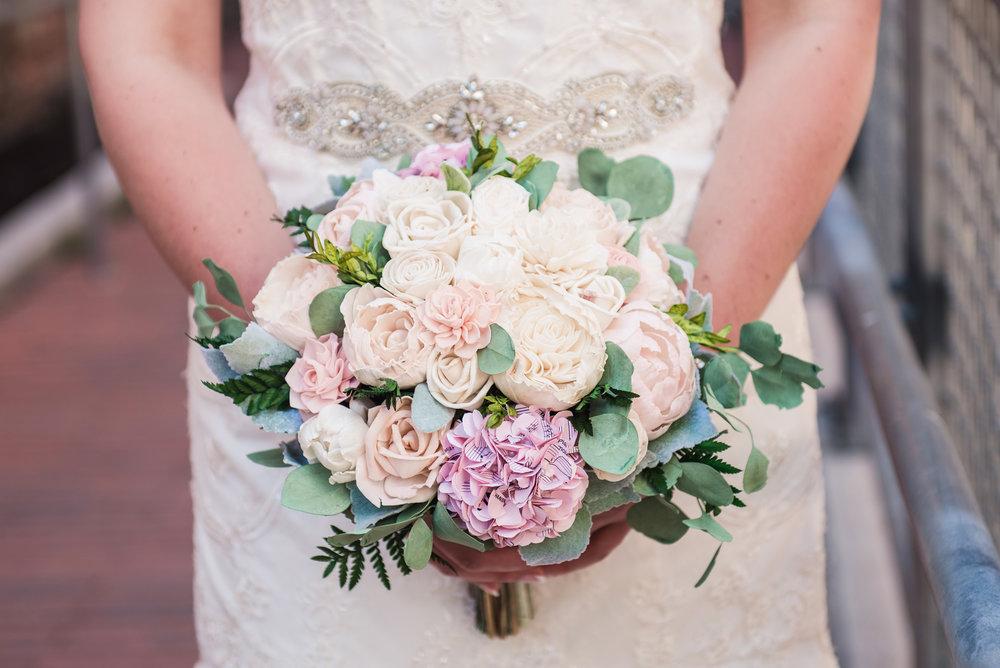 JILLSTUDIO_SKY_ArmorySyracuse_Wedding_Rochester_NY_Photographer_DSC_2514.jpg