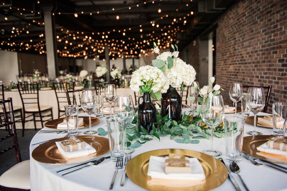 JILLSTUDIO_SKY_ArmorySyracuse_Wedding_Rochester_NY_Photographer_DSC_2549.jpg