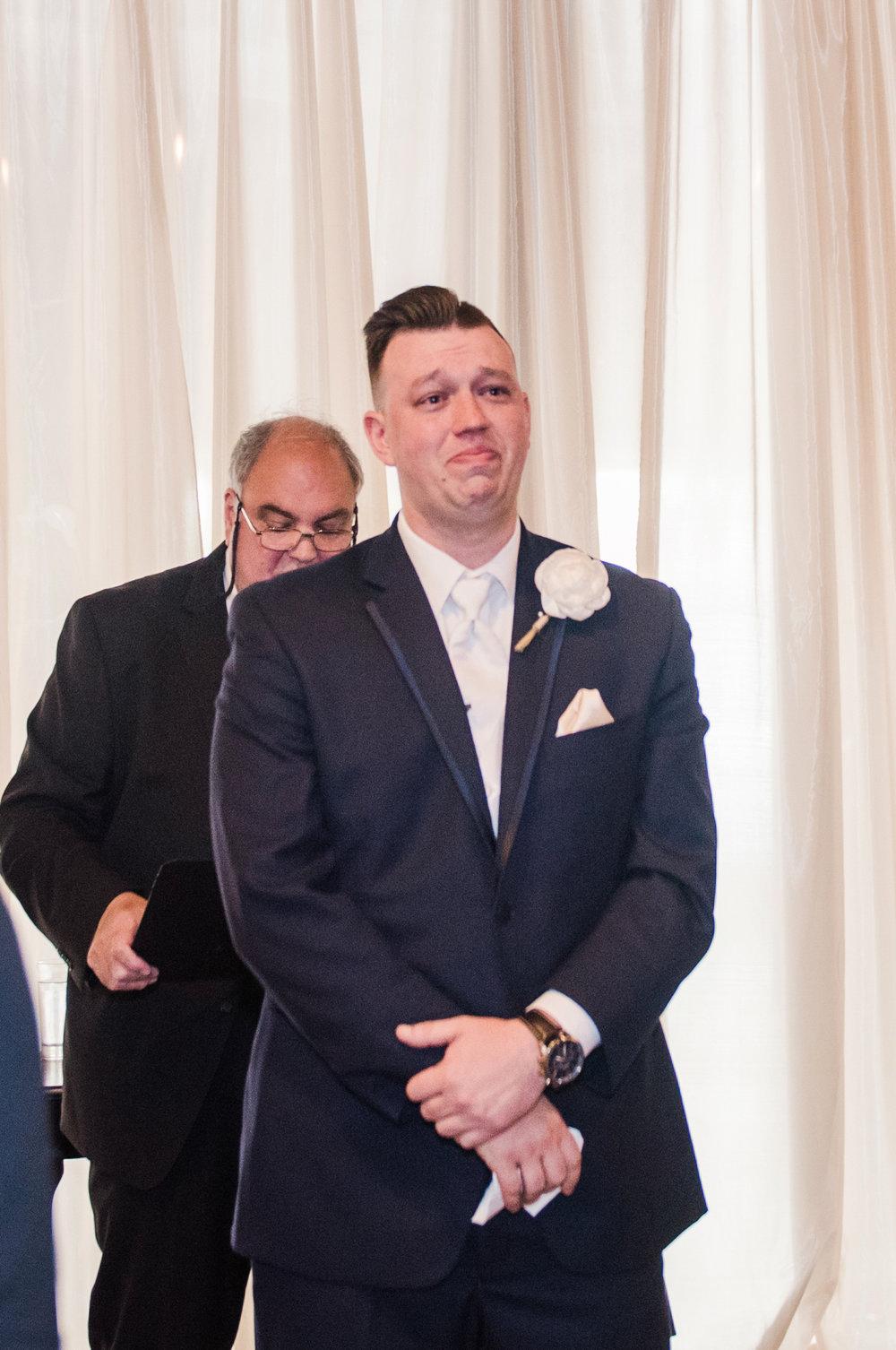 JILLSTUDIO_SKY_ArmorySyracuse_Wedding_Rochester_NY_Photographer_DSC_2667.jpg