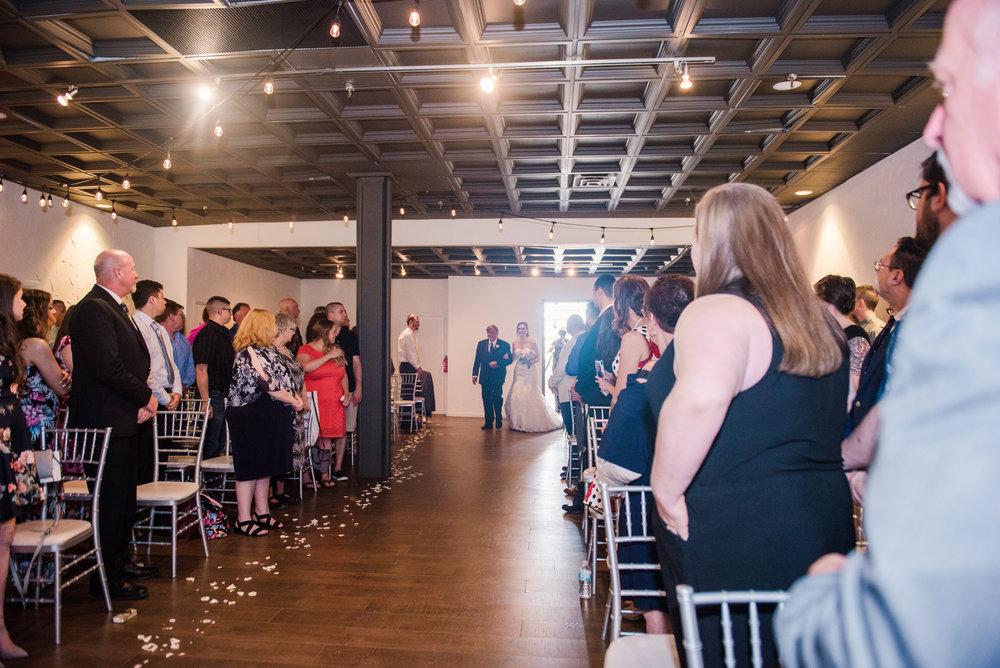 JILLSTUDIO_SKY_ArmorySyracuse_Wedding_Rochester_NY_Photographer_DSC_2665.jpg