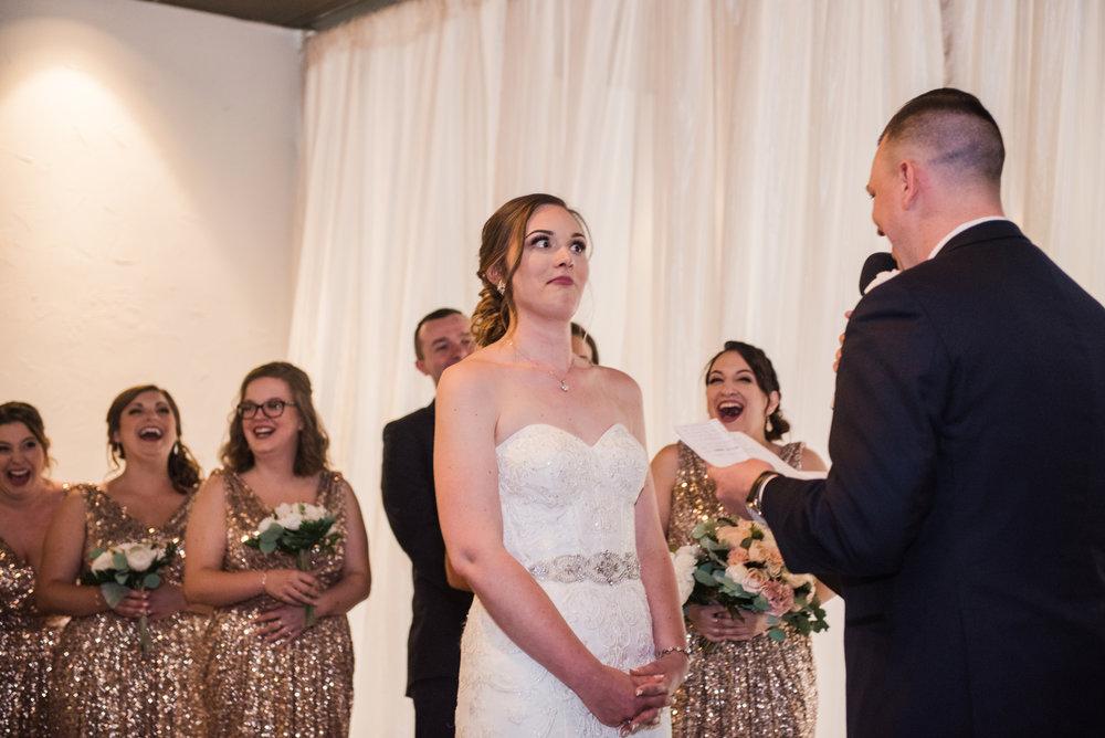 JILLSTUDIO_SKY_ArmorySyracuse_Wedding_Rochester_NY_Photographer_DSC_2718.jpg