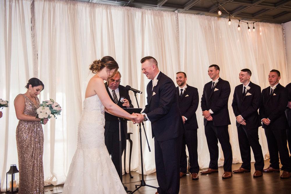 JILLSTUDIO_SKY_ArmorySyracuse_Wedding_Rochester_NY_Photographer_DSC_2725.jpg