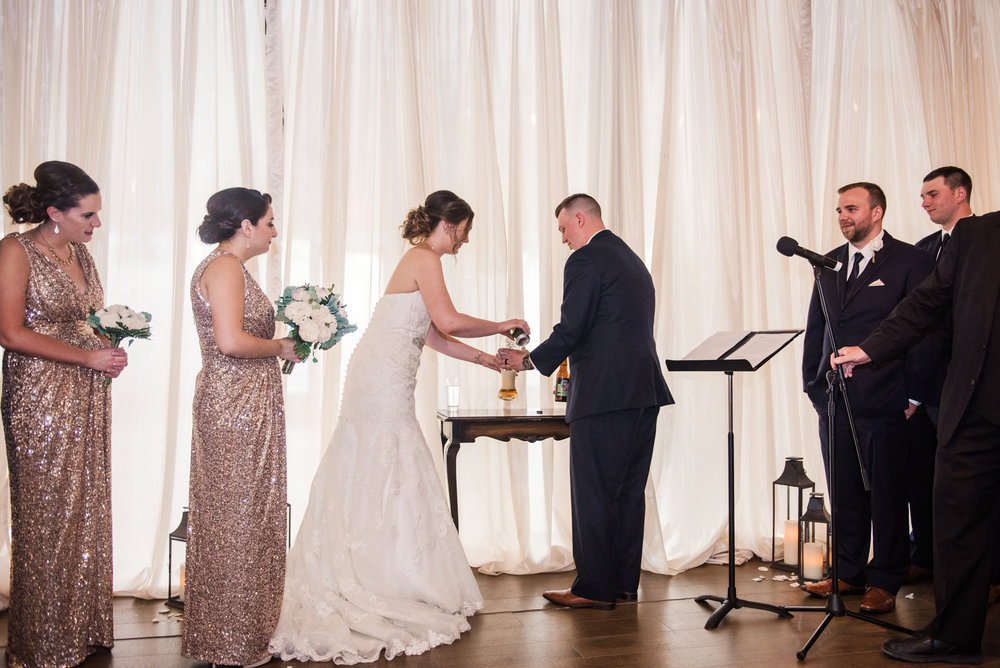 JILLSTUDIO_SKY_ArmorySyracuse_Wedding_Rochester_NY_Photographer_DSC_2739.jpg