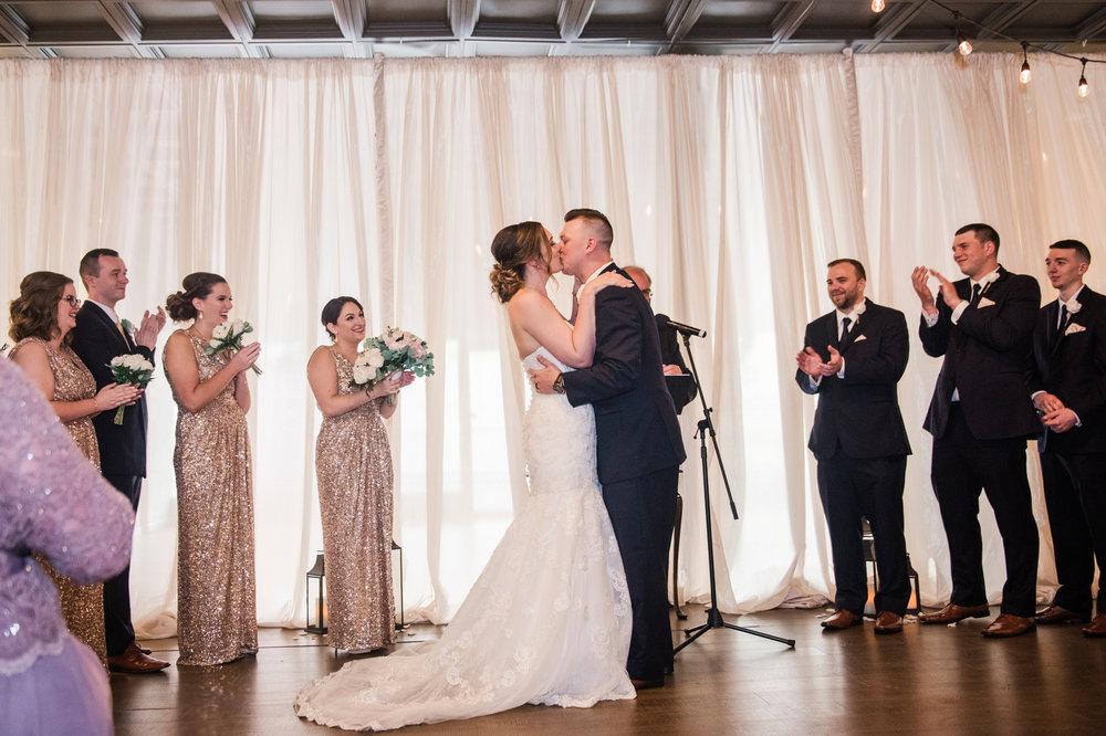 JILLSTUDIO_SKY_ArmorySyracuse_Wedding_Rochester_NY_Photographer_DSC_2747.jpg