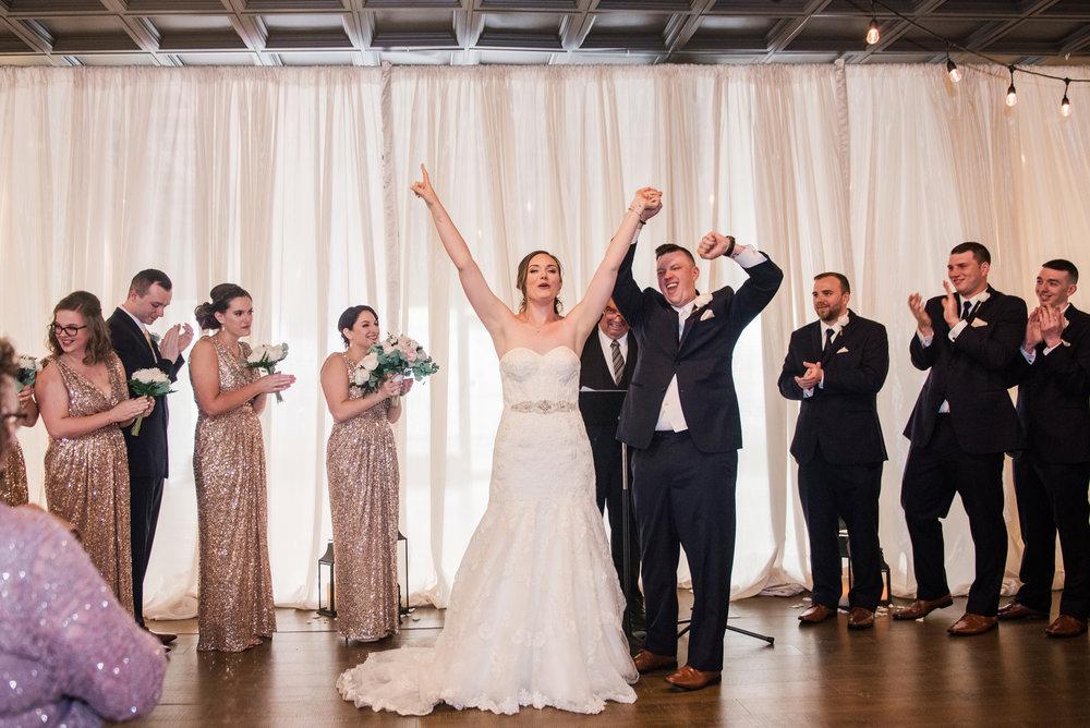 JILLSTUDIO_SKY_ArmorySyracuse_Wedding_Rochester_NY_Photographer_DSC_2751.jpg