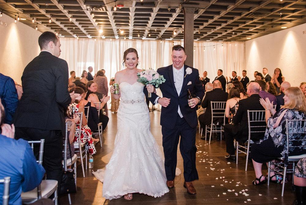 JILLSTUDIO_SKY_ArmorySyracuse_Wedding_Rochester_NY_Photographer_DSC_2755.jpg