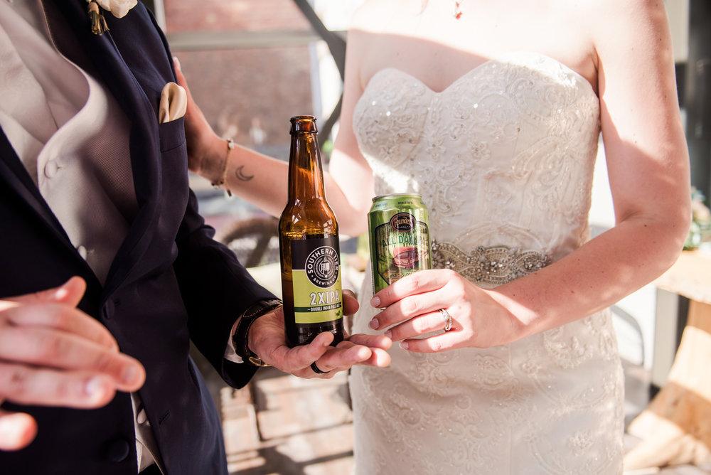 JILLSTUDIO_SKY_ArmorySyracuse_Wedding_Rochester_NY_Photographer_DSC_2760.jpg