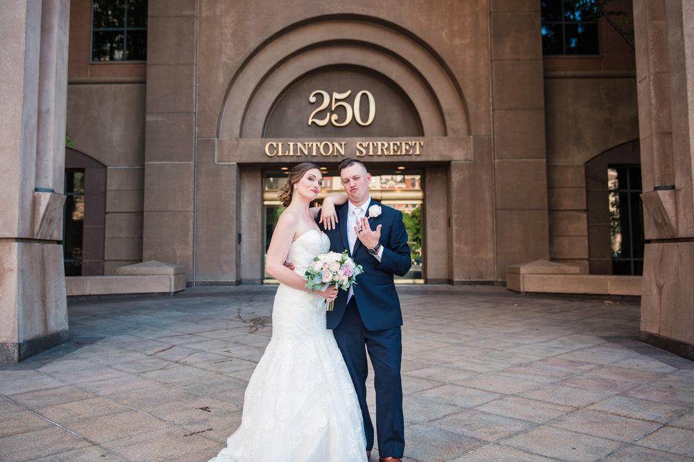 JILLSTUDIO_SKY_ArmorySyracuse_Wedding_Rochester_NY_Photographer_DSC_2770.jpg
