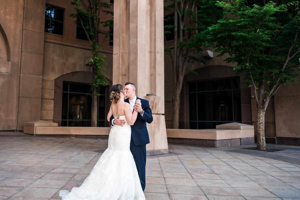 JILLSTUDIO_SKY_ArmorySyracuse_Wedding_Rochester_NY_Photographer_DSC_2783.jpg