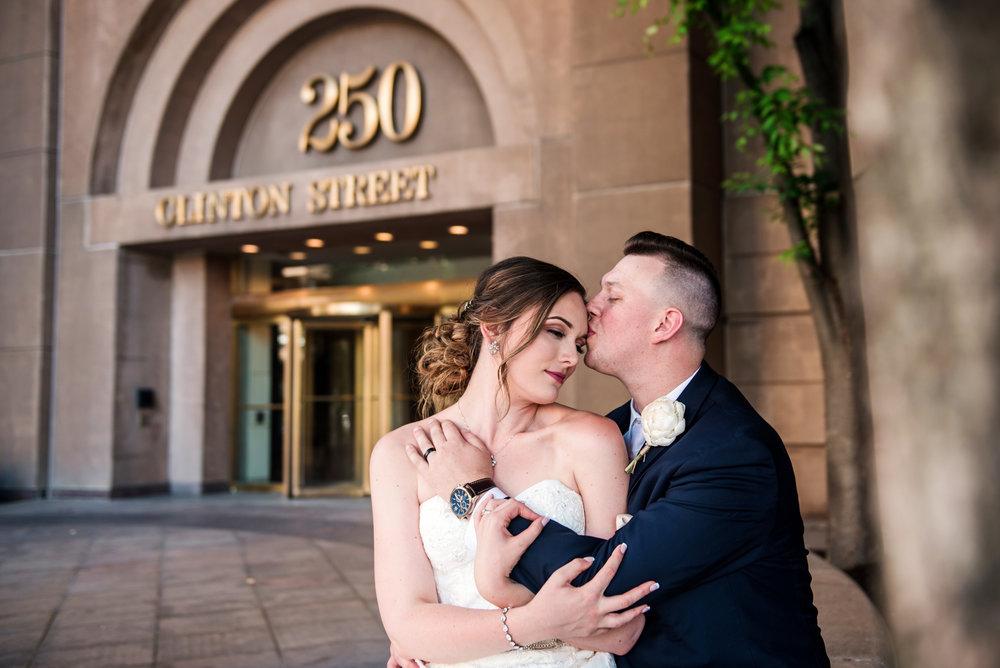 JILLSTUDIO_SKY_ArmorySyracuse_Wedding_Rochester_NY_Photographer_DSC_2795.jpg