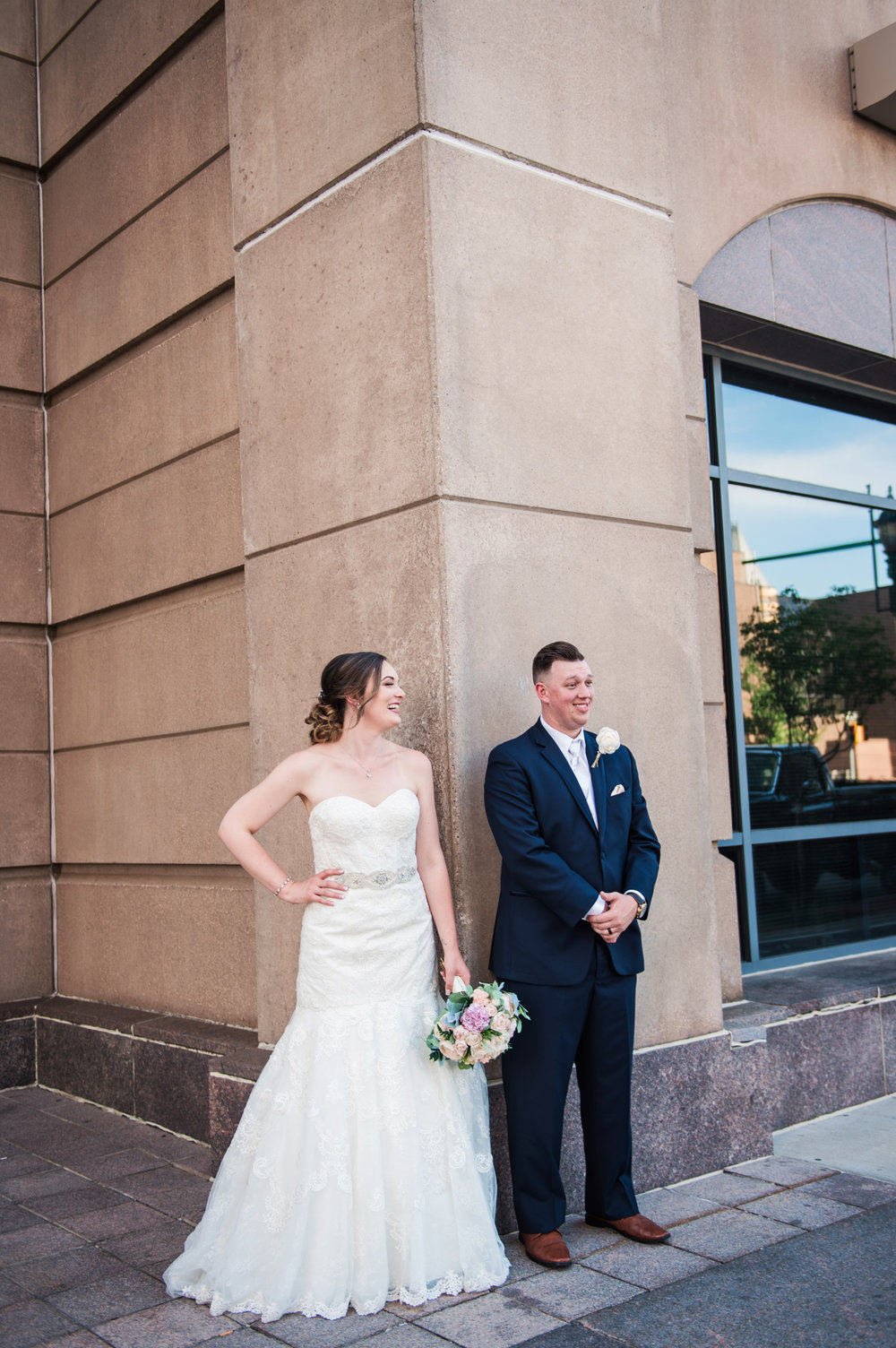 JILLSTUDIO_SKY_ArmorySyracuse_Wedding_Rochester_NY_Photographer_DSC_2810.jpg