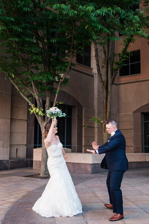 JILLSTUDIO_SKY_ArmorySyracuse_Wedding_Rochester_NY_Photographer_DSC_2824.jpg