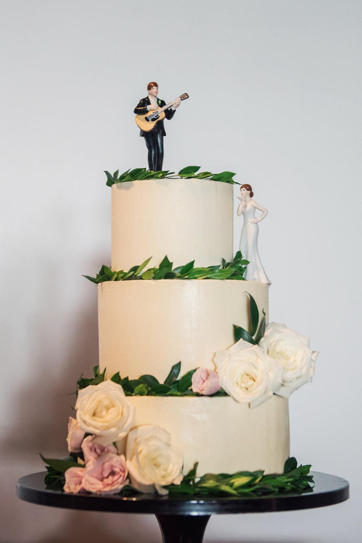 JILLSTUDIO_SKY_ArmorySyracuse_Wedding_Rochester_NY_Photographer_DSC_2830.jpg
