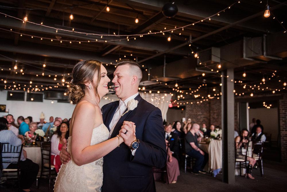 JILLSTUDIO_SKY_ArmorySyracuse_Wedding_Rochester_NY_Photographer_DSC_2916.jpg