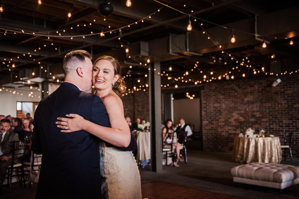 JILLSTUDIO_SKY_ArmorySyracuse_Wedding_Rochester_NY_Photographer_DSC_2937.jpg