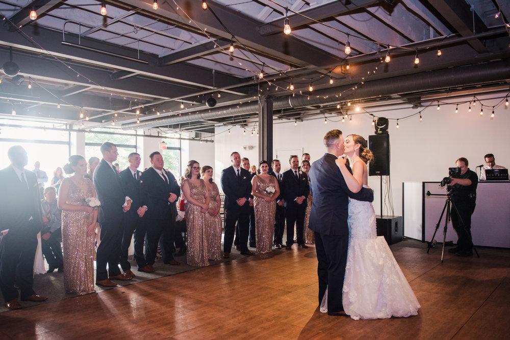 JILLSTUDIO_SKY_ArmorySyracuse_Wedding_Rochester_NY_Photographer_DSC_2943.jpg