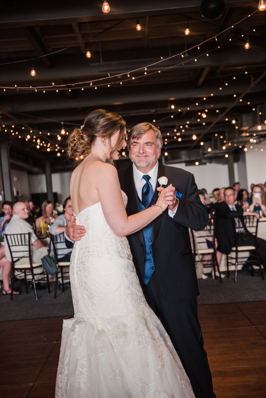 JILLSTUDIO_SKY_ArmorySyracuse_Wedding_Rochester_NY_Photographer_DSC_2952.jpg